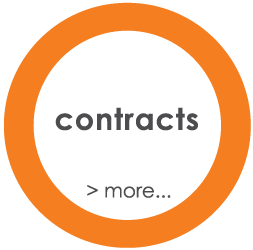 Ko Law contracts